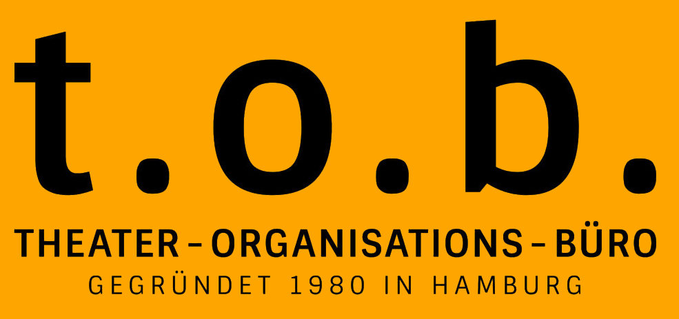 t.o.b. Berlin